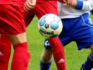 Calcio, serie D, Bastia va ko in casa con il Cerqueta