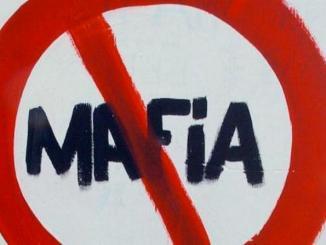 Giornata contro le mafie, Bastia Umbra parteciperà con il Gonfalone a Perugia