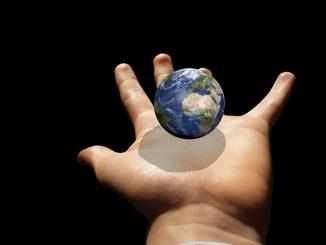 WWF, Bastia Umbra aderisce all'evento l'Ora della Terra
