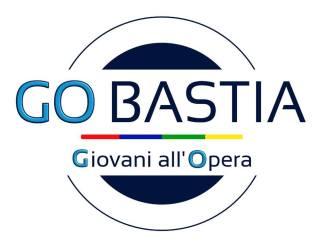 Comune Bastia, precisazioni sull'Aula Studio per studenti universitari