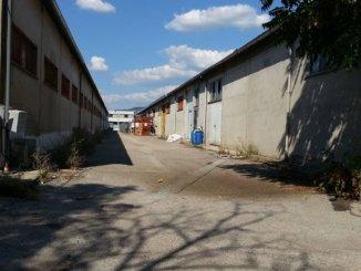 PIP della zona industriale di Bastia Umbra, si prepara un nuovo Regolamento