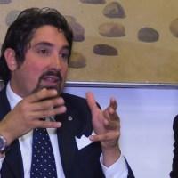 Il Bastia si riprende, commenti tra assessore Franchi, gli sportivi e presidente Mammoli