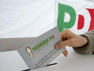 Primarie Pd a Bastia Umbra, politica e partecipazione, buon risultato