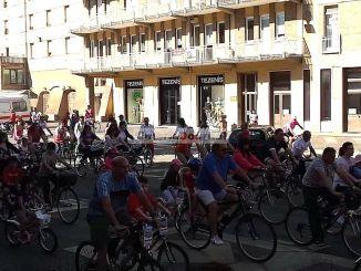 Bastia, il 19 maggio torna la tradizionale Passeggiata Ecologica