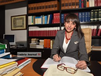 Fondate le ragioni del consigliere Fabrizia Renzini sul piano Franchi