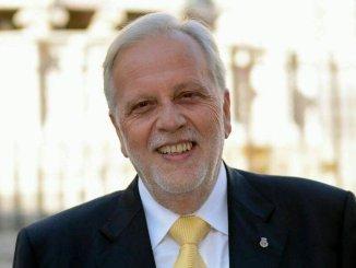 Il Sindaco Stefano Ansideri saluta la città dopo 10 anni alla guida di Bastia