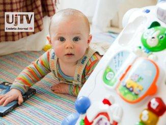 Iniziativa Nidi Aperti 2019 e iscrizioni nidi d'infanzia comunali