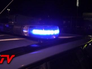 Droga, arrestato spacciatore, riforniva di cocaina diverse città