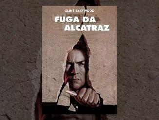 Piano Franchi a Bastia Umbra, da Alcatraz a Guantanamo
