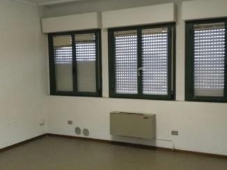 """Lungarotti: """"Aula studio Risolveremo i problemi"""""""