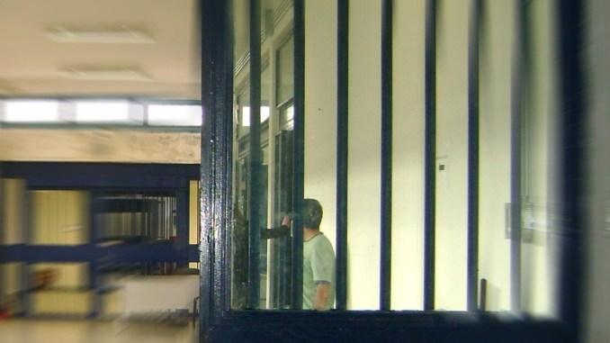 Violenza sessuale a Perugia,19enne si avvale della facoltà di non rispondere
