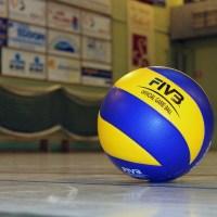 Lettera del Bastia Volley, le atlete si ritirano dal torneo
