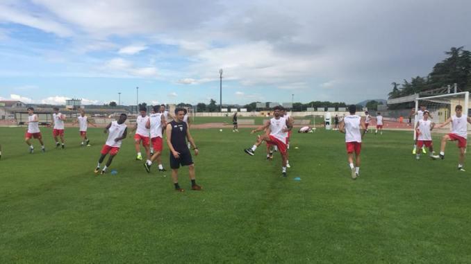 Coppa di serie D, il Bastia vince, ma il Cannara reclama 4-1