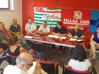 Contratto integrativo alla Isa di Bastia, per i sindacati un modello da seguire