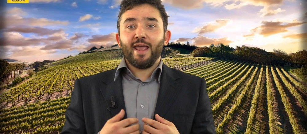 Agriumbria Gallinella Punto di riferimento sulla sostenibilità Made in Italy