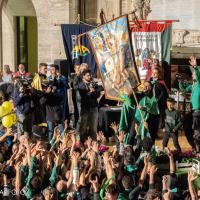 Approvate le modifiche allo Statuto dell'Ente Palio de San Michele