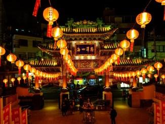 Tutto il fascino dei paesi lontani con il Festival dell'Oriente a Bastia Umbra