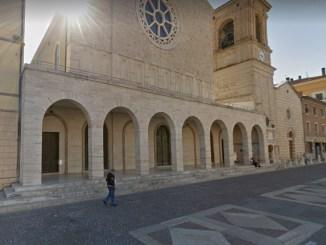 E…state a Bastia, la piazza, da spazio a luogo, incontro – dibattito