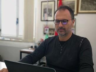 Lista PD Bastia Umbra elezioni Amministrative 2019