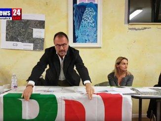 Programma direttivo PD Bastia per definire candidatura a Sindaco