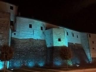Giornata dedicata agli scomparsi a Bastia Umbra, il 12 dicembre