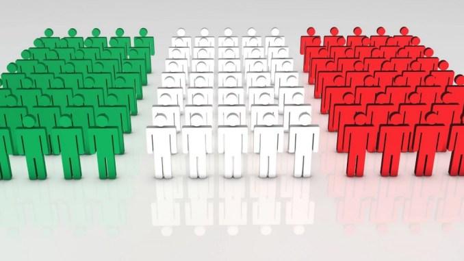 Elezioni a Sindaco, incontro Lega, FI, FdI, Lista Ansideri e Civica Bastia Popolare