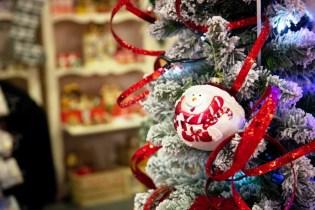 Natale è, bel primo weekend a Umbriafiere i Bastia