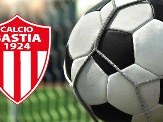 Calcio, serie D, con Querceta il Bastia rialza la testa, 1 a 2