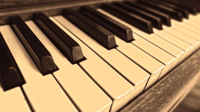 """Tornano i Concerti Di """"Fuori Classe"""" a Bastia Umbria"""