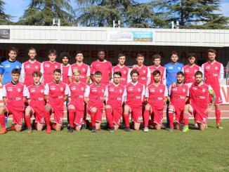 Bastia calcio incontra il Gavorrano rinviata a mercoledì 20 marzo