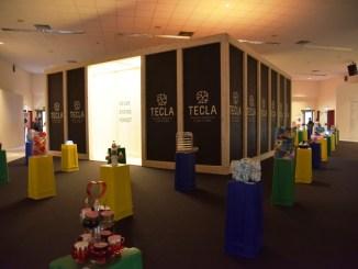 Expo Casa 2019 ha aperto ufficialmente le porte, fino al 10 marzo