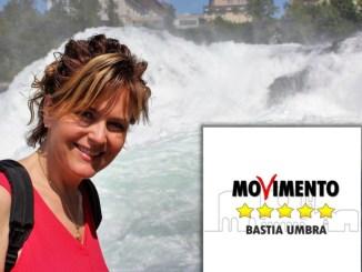M5s presenta candidato sindaco è Laura Servi, pronta la lista