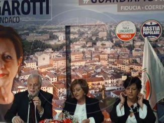 """Lungarotti, se non si ha niente di serio su cui discutere, ci si """"affigge""""..."""
