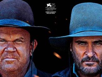Cinema Esperia, una settimana di nuovi film, fino al 15 maggio