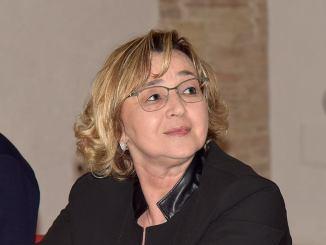 Degli Esposti, Lega, inspiegabile atteggiamento Amministrazione Lungarotti