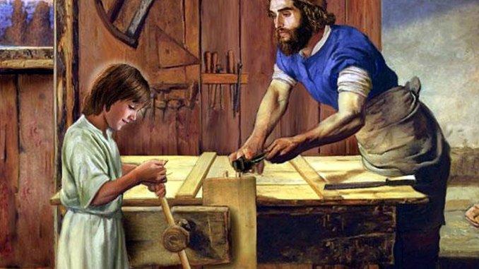 Claudia Lucia, il lavoro, oggi più che mai sento l'insegnamento di mio padre
