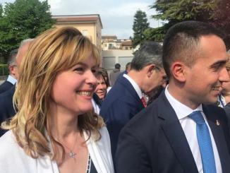 Bastia Umbra, Servi M5S: «Da oggi inizia il nostro lavoro»
