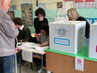 Elezioni regionali, Nomina scrutatori, a Bastia precedenza a chi è disoccupato