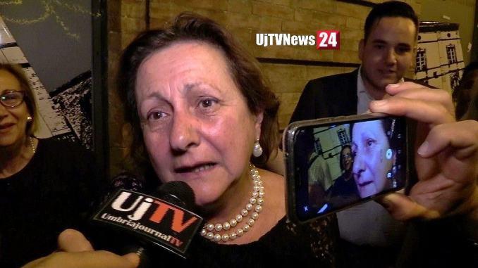 Il Sindaco Paola Lungarotti e l'Amministrazione incontrano i cittadini di Bastia