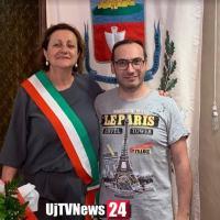 Ugl agroalimentare Umbria, congratulazioni al neo sindaco Paola Lungarotti