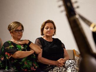 Bastia Umbra, Assessore Brunelli: «Oggi forme di violenza esasperata»