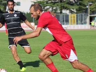 Bastia calcio oggi potrebbe essere il giorno della sfida impossibile