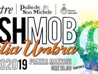 Sulle note dei Queen un Flash Mob animerà Piazza Mazzini il 31 agosto