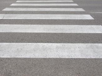 Attraversamenti pedonali di Via Monte Vettore saranno dotati di impianti luminosi