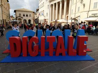 Scuola, l'Istituto Comprensivo Bastia1 partecipa allo Junior Hack for Nature