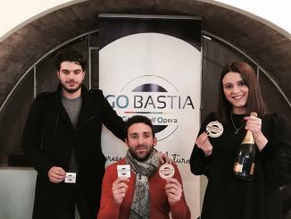 Consulta cultura, Marino: «Congratulazioni al nuovo presidente»
