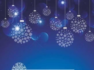 Il Natale splende a Bastia, tutti gli eventi dal 30 novembre al 6 gennaio 2020