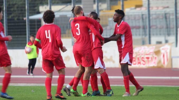 Sindaco e amministrazione sono vicini al Bastia Calcio dopo retrocessione