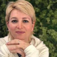E' morta Roberta Bistocchi di Bastia e dintorni, la voce del Palio