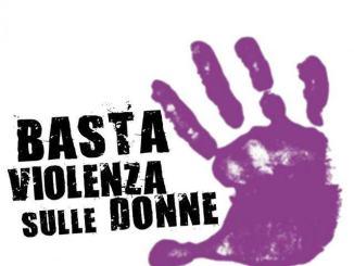 """Sindaco Paola Lungarotti:""""Condanniamo fermamente ogni forma di violenza, questa violenza"""""""